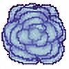 Koala123Achini's avatar