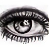koala145179's avatar