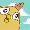 koala2036's avatar