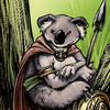 koalaapprentice3's avatar