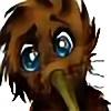 koalaby's avatar