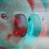 koalacid's avatar