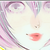 KoalaExpress's avatar