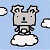 Koalafu's avatar