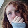 koalagirl223's avatar