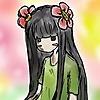 koalahkoalah's avatar