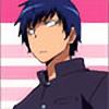 Koalaiv's avatar