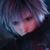 Koalakassy's avatar