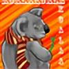 koalakoalakoalaaa's avatar