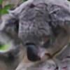 KoalaLady's avatar