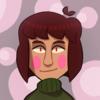 KoalaLumpur's avatar