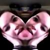 KoalaMistico's avatar
