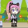 KoalaMoonLight2's avatar