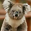 Koalaness's avatar