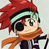 koalanog's avatar