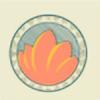Koalaok's avatar