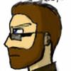 koalaphoenix77's avatar