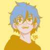 KoalaRye's avatar