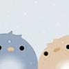 KoalaVolant's avatar