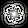KoAltaiTeMaunga's avatar