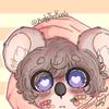KoalyTheKoala's avatar