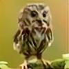 Koametotenki's avatar