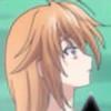 Koamister's avatar