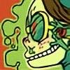 koanodan's avatar