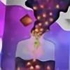 KoaProduction's avatar