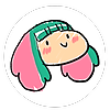 Koariko's avatar
