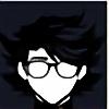 KoariZue's avatar