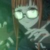Koaru-chii's avatar