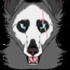 koaruk's avatar