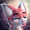 KoaTheManokit's avatar