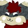 Koatia's avatar
