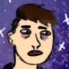 Koaumae5918's avatar