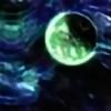 koaus's avatar
