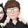 Koawwa's avatar