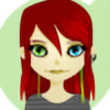 Kobaitchi's avatar