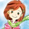 kobaki's avatar