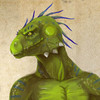 Kobakson's avatar