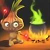 kobalt1977's avatar