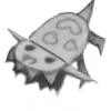 Kobalt727's avatar