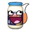 KobaltFox's avatar