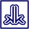kobaltkween's avatar