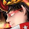 kobalto1's avatar