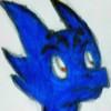 KobaltSteel's avatar