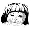 KobaltTheKat's avatar