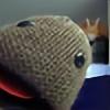 Kobann's avatar