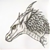 KobaSena's avatar